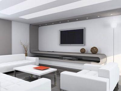 Tv room decorating ideas living room design pinterest