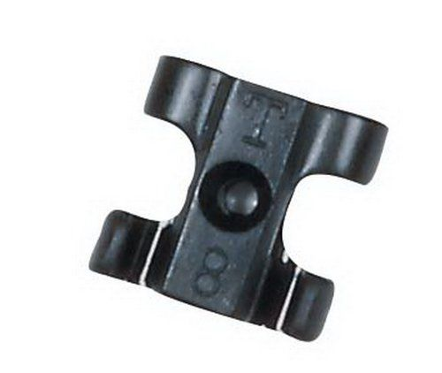 Msd 8841 Plug Wire Separator   Set Of 16