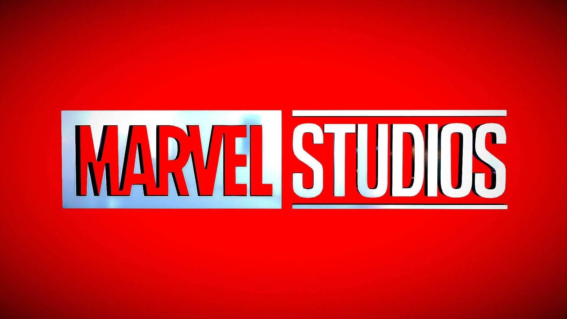 Marvel Logo By Paulyanez Marvel Marvel Studios Logo Marvel Logo