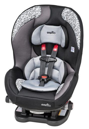 Babble Blogger Favorites The Best Car Seats of 2013