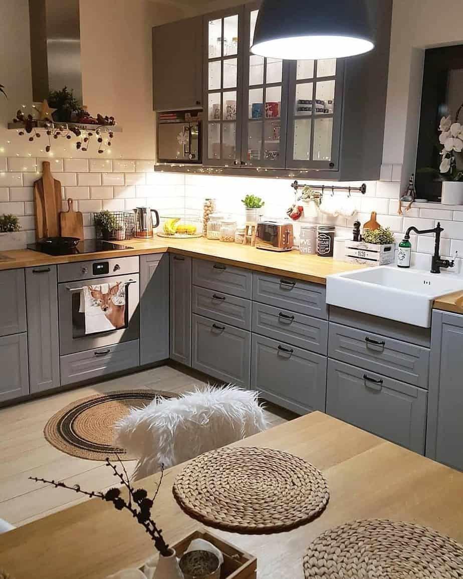 kitchen design 2020 top 5 kitchen design trends 2020 photo video kitchen design on kitchen decor trends id=61280