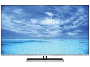 http://www.duruticaret.gen.tr/  Arçelik Led tv modelleri kampanyası devan etmektedir. Led Teknoloji iyidir. http://www.duruticaret.gen.tr/arcelik-a55-ls-9378/