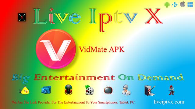 best video downloader for android tablet