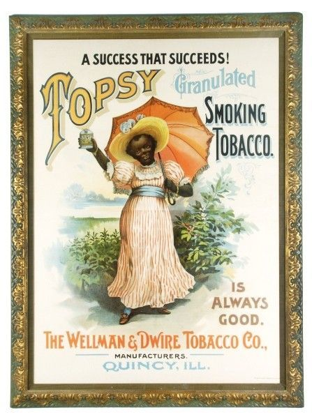 old tobacco baseball cards pinterest | Found on liveauctioneers.com