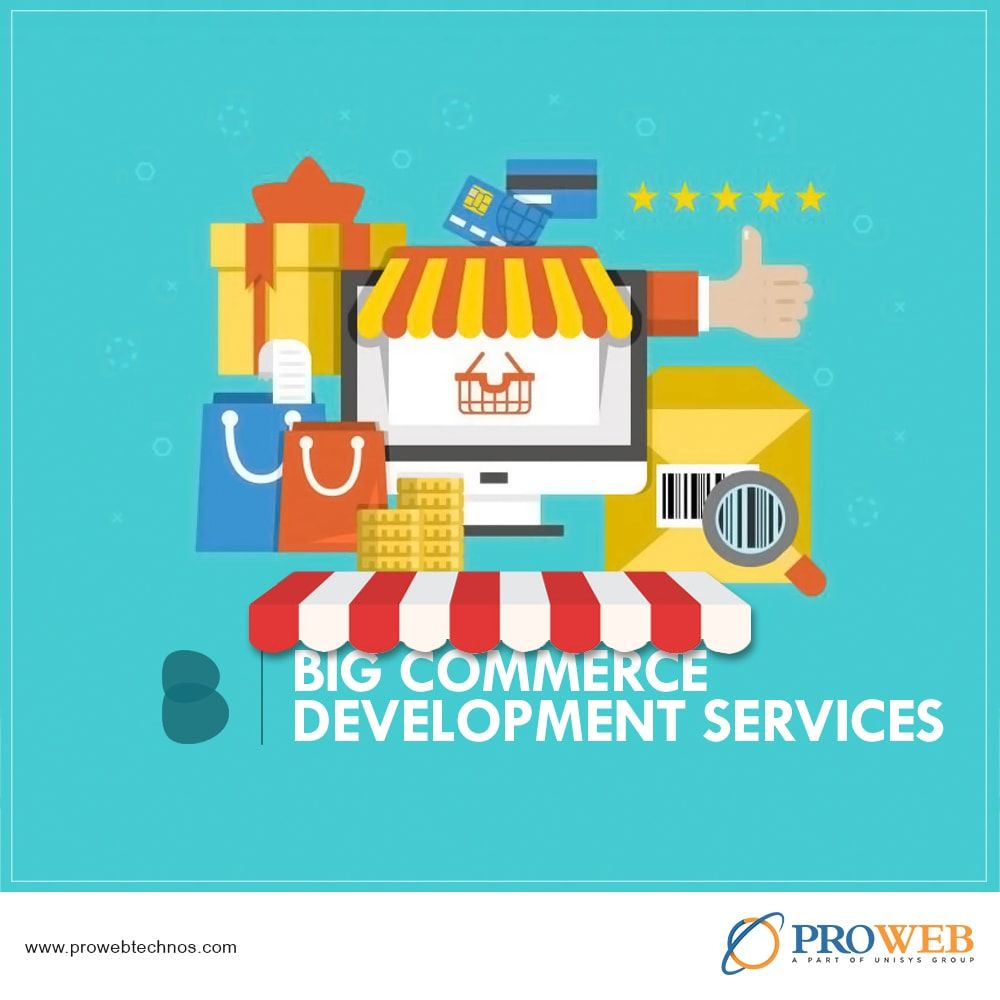 Create an amazing online store with our best & affordable ...