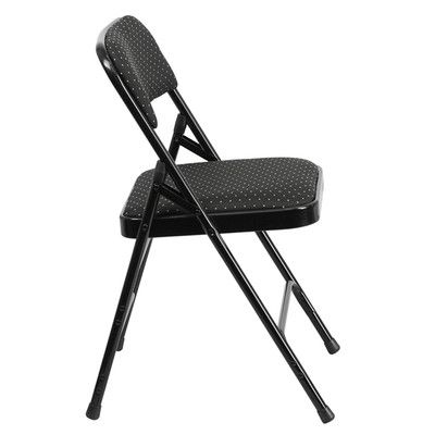 Offex Hercules Series Folding Chair