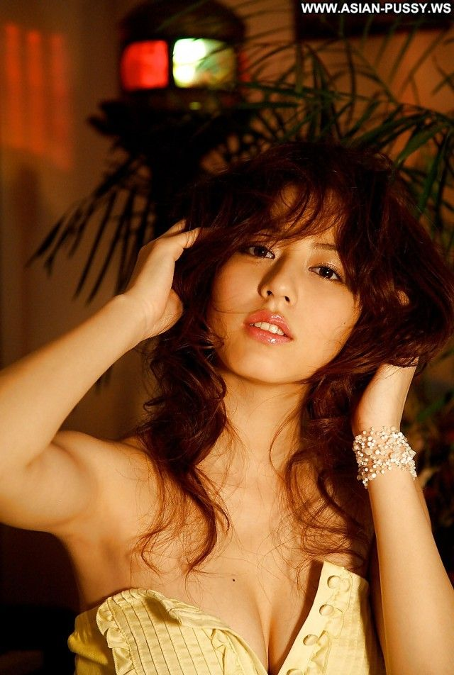 And Asian actresses nude