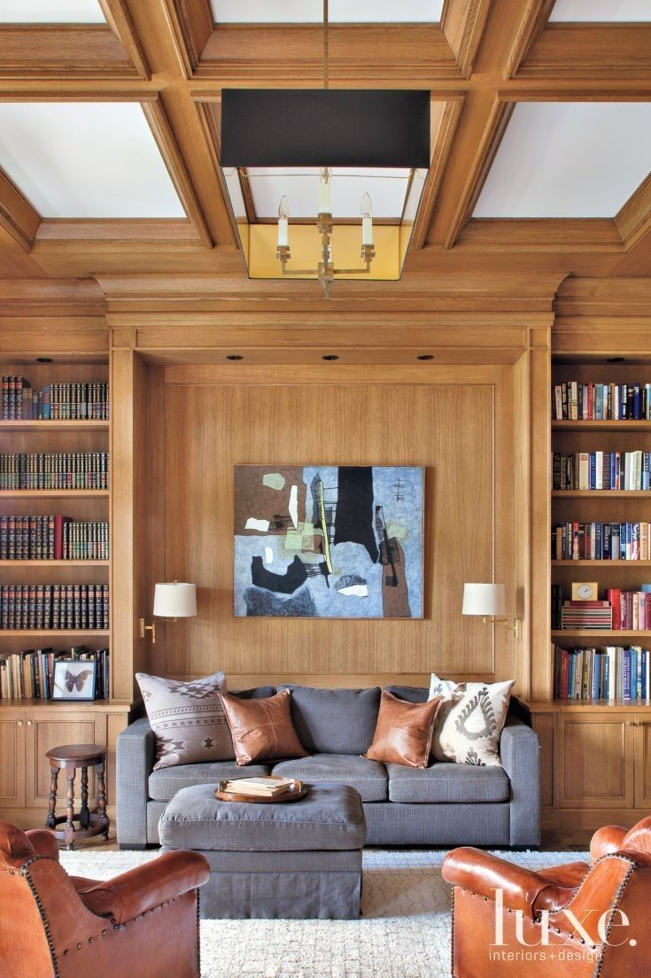 Pin by emily woodard on decorating with wood pinterest