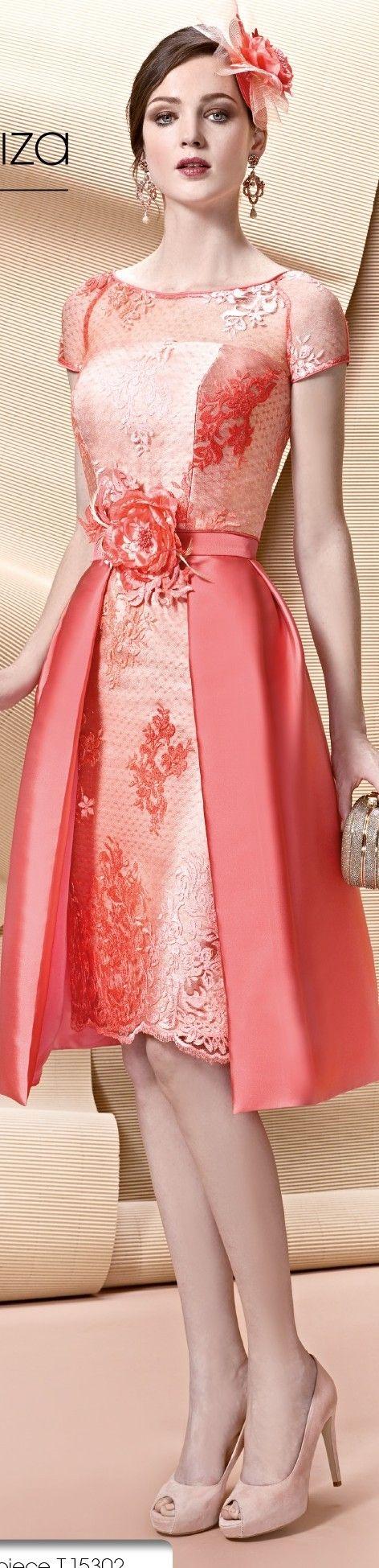 Angela Ariza   House of Beccaria~   Style   Pinterest   Vestiditos ...