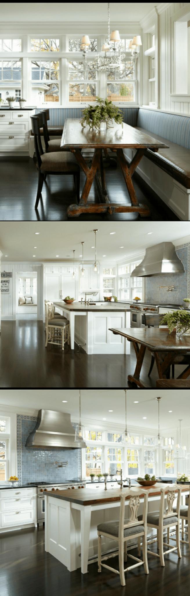 modern eatin kitchen ideas ideas of decoration and
