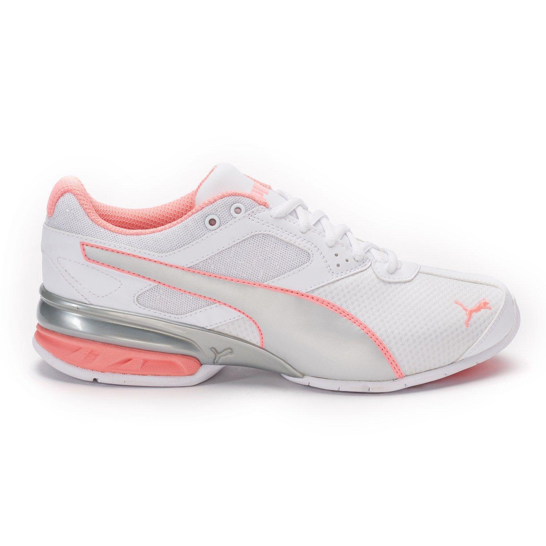PUMA Tazon 6 Metallic Women s Sneakers  Tazon c1b5a0af5