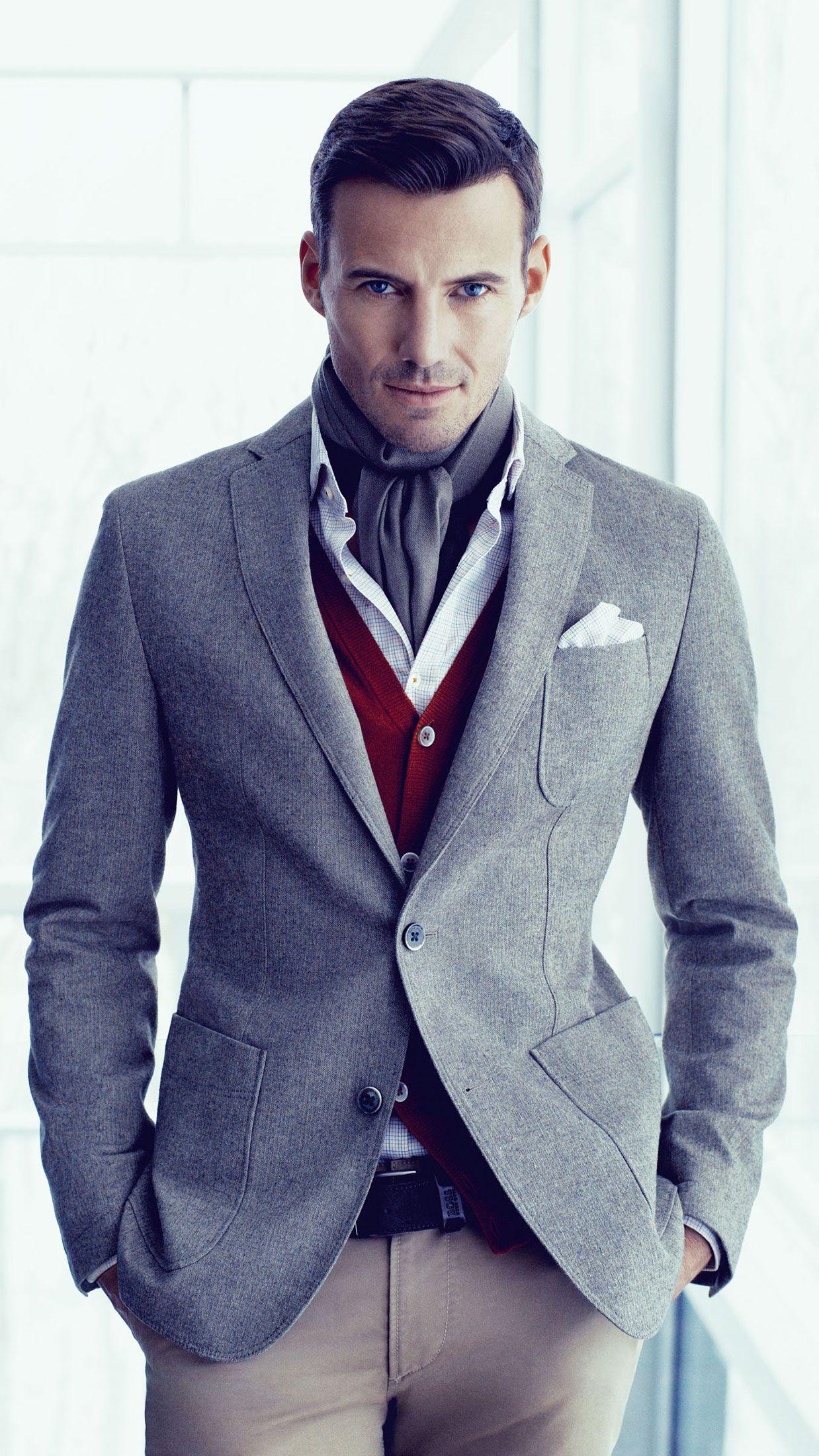 style vestimentaire traditionnel, homme, look, pochette, veste, ceinture,  gilet, foulard 115594be155