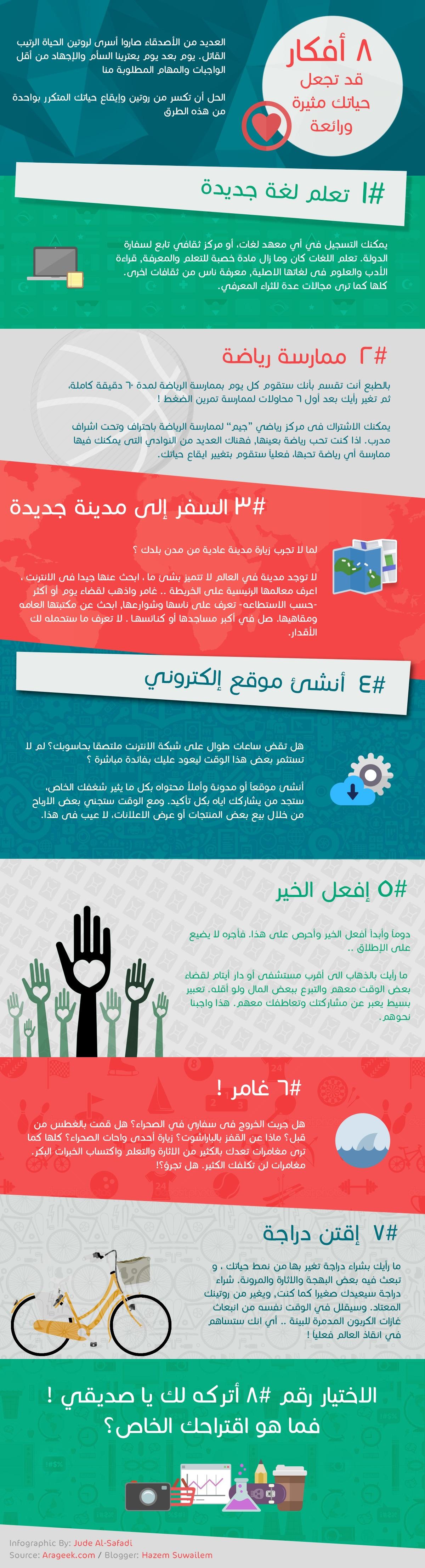 استشارات قانونية في ابوظبي اسأل محامي في ابوظبي مستشار قانوني اون لاين طلب استشارة قانونية Dubai Lawyer Law Firm