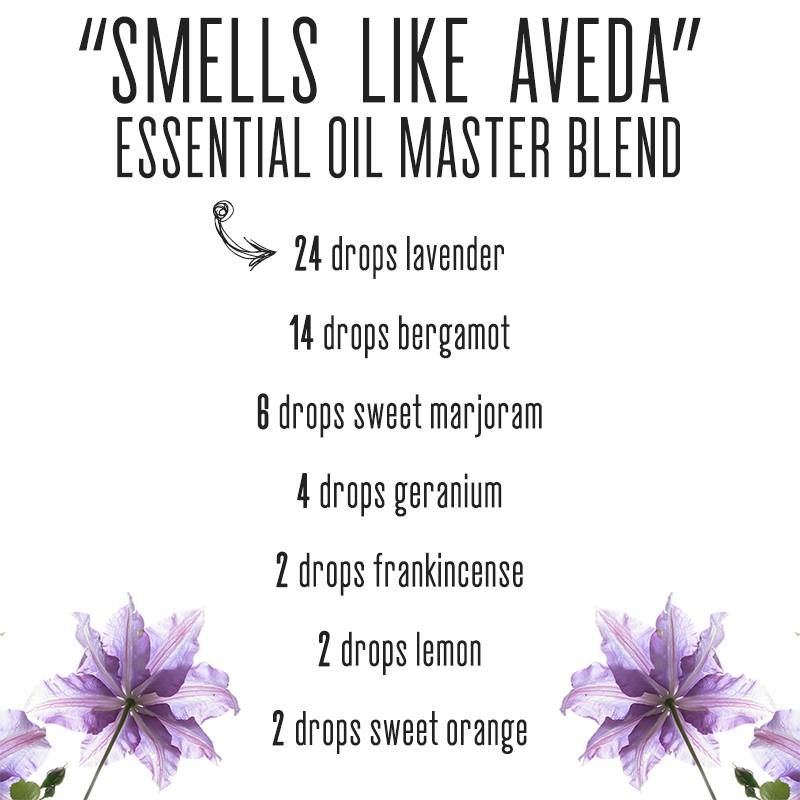How to Distill Essential Oils | Natural remedies | Essential