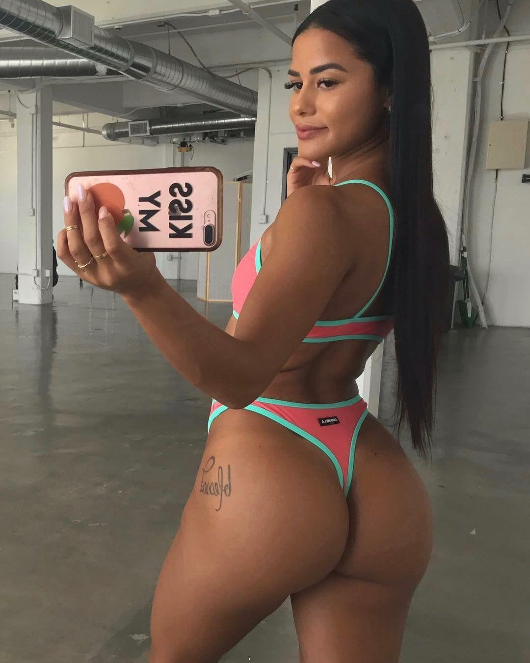 Linda hogan sexy nude (26 photos), Instagram Celebrity pic