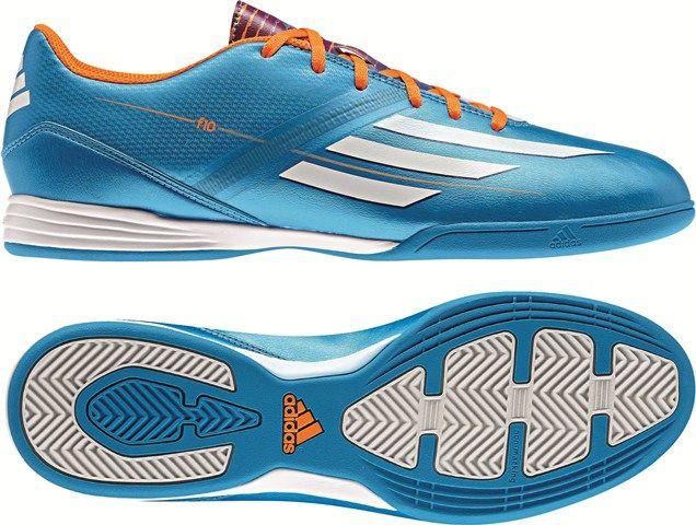 Sepatu Futsal Adidas F 10 In D67144 Sepatu Futsal Adidas F 10 In
