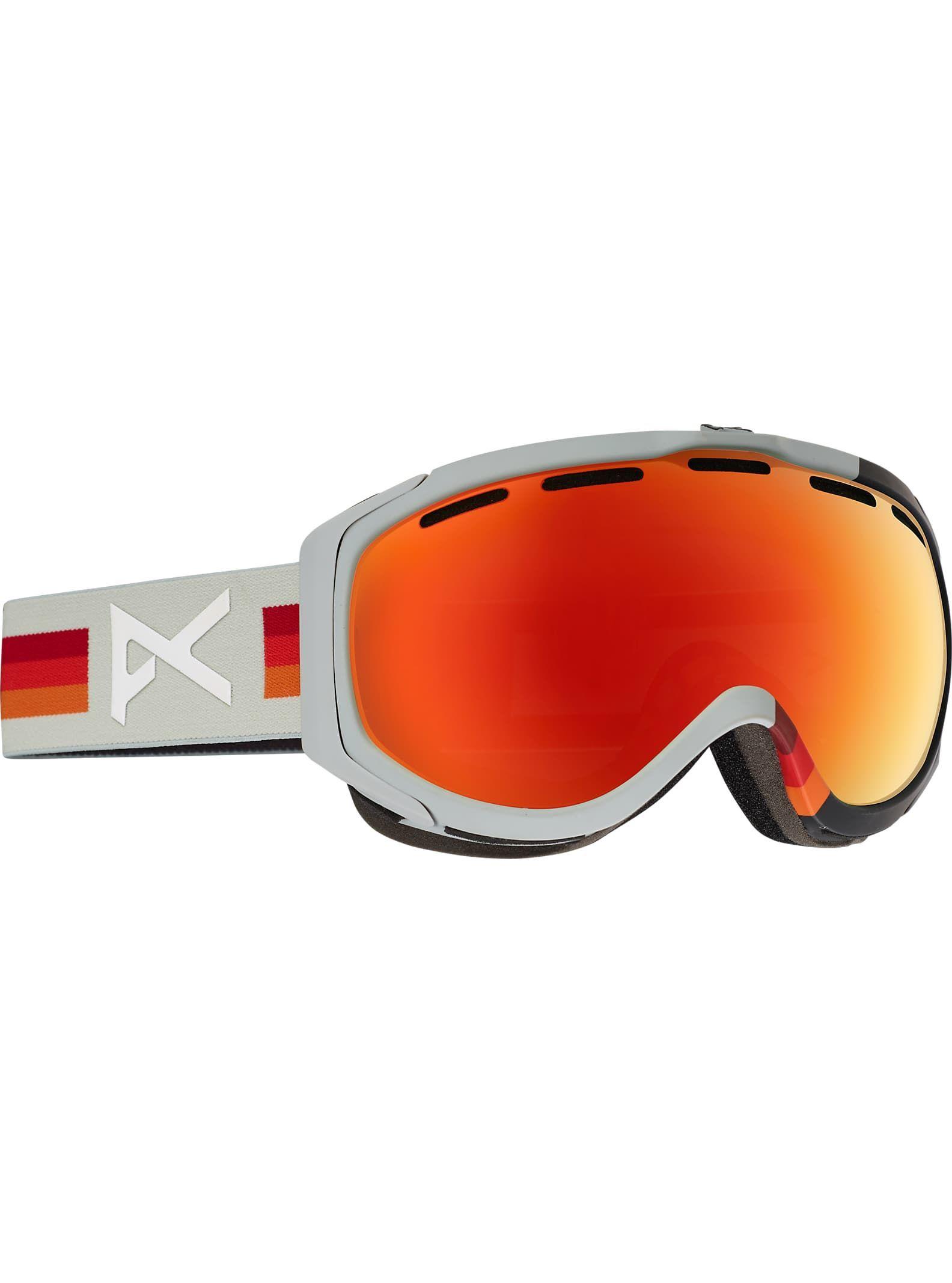 3f9633126a2f Oakley O2 XM Snow Goggles - Women s
