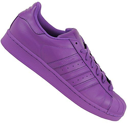 die besten 25 adidas superstar herren ideen auf pinterest adidas blumen adidas schuhe lack. Black Bedroom Furniture Sets. Home Design Ideas