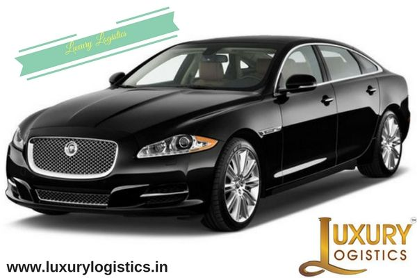 jagura car rental in chennai from luxury logistics we offer luxury rh pinterest com