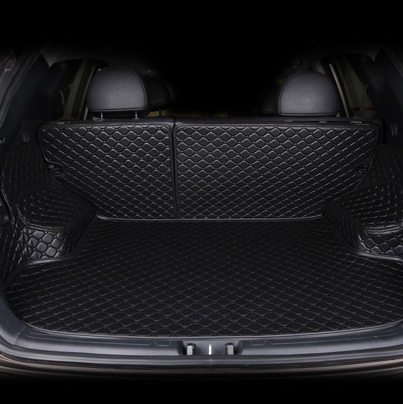 Custom Car Trunk Mat For Lexus Ct200h Gs Es250 350 300h Rx270 350 450h Gx460h 400 Lx570 Car Accessories Styling Trunk Pad Car Accessories Lexus Ct200h Custom Cars