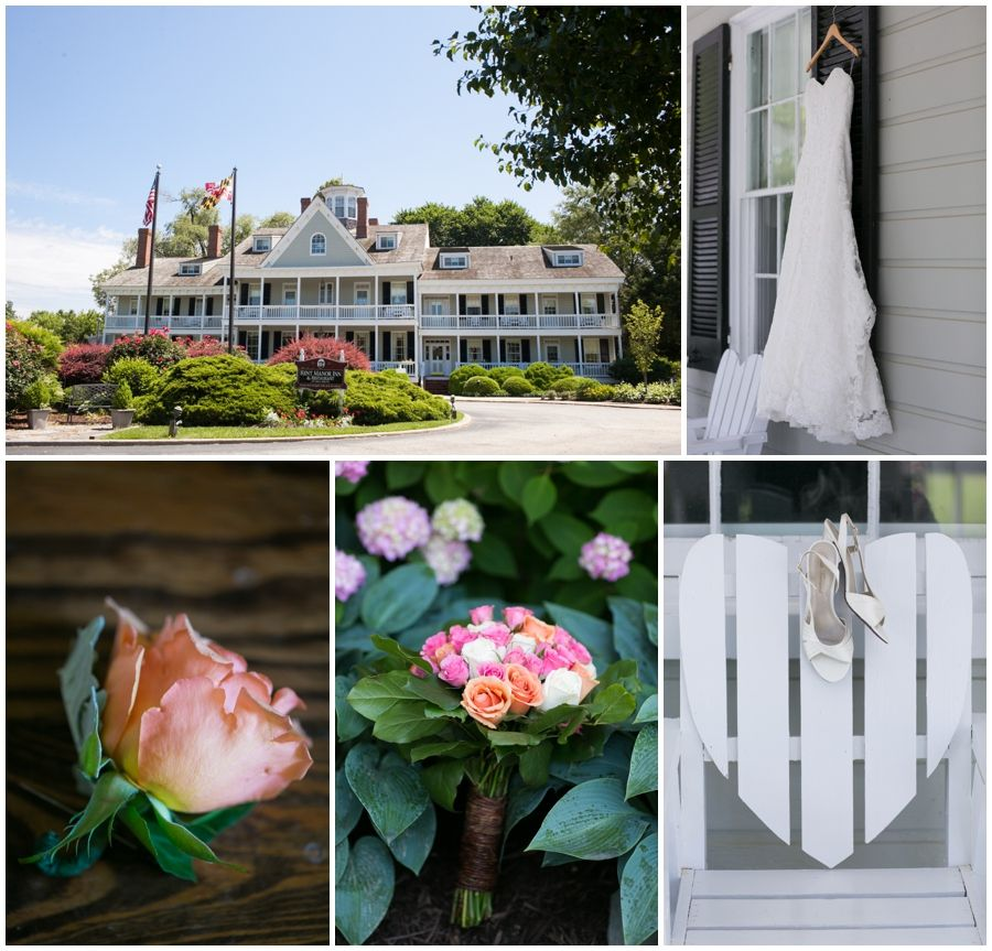 Weddings Archives - Page 2 of 13 - Maryland Wedding Photographer - Annapolis Engagement Photographers - DC, Annapolis MD, Eastern Shore » Ma...