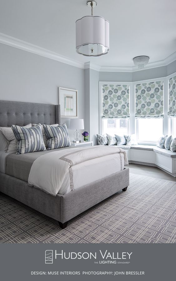 sweeny staging a home pinterest bedroom gray bedroom and rh pinterest com