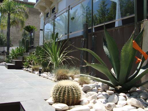 Jardins contemporain …   Pinteres…
