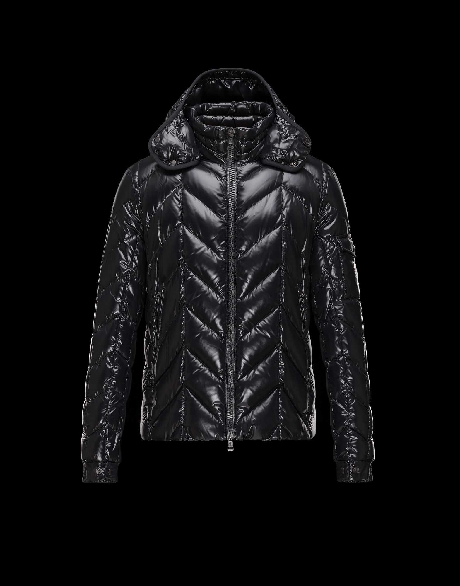 New Style Moncler Boots Sale Sale,from Moncler Sale Womens Jackets,high quality,