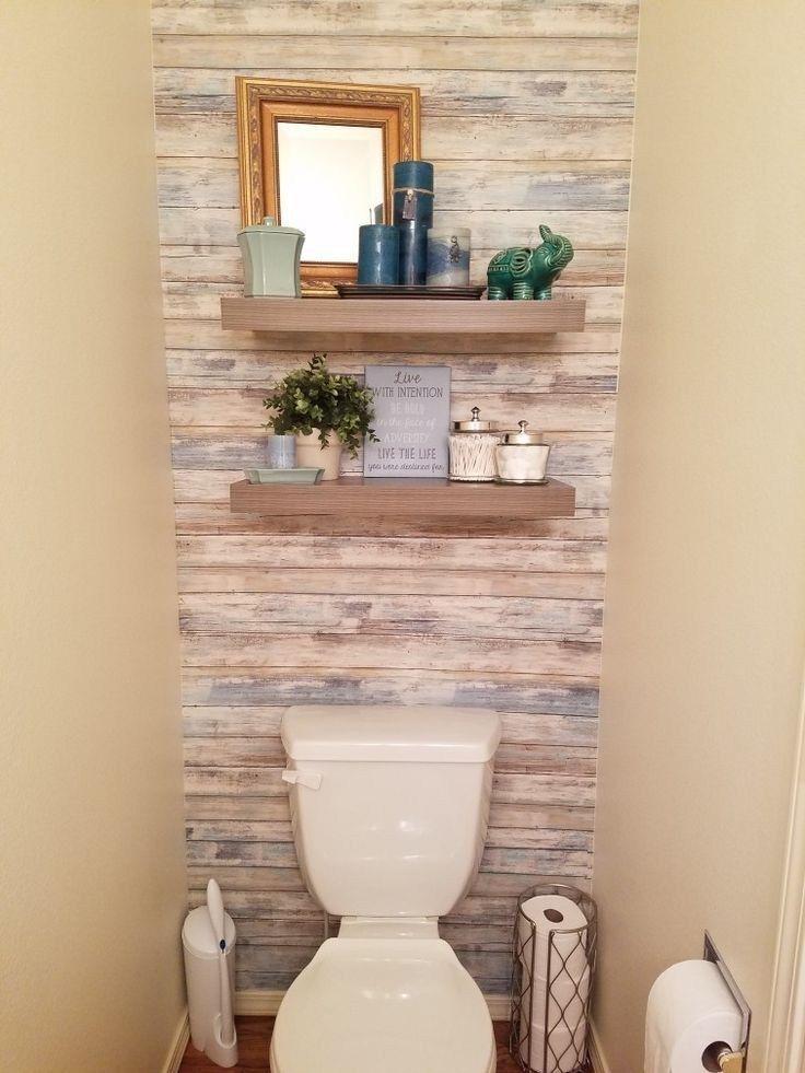 Small Rustic Bathroom Ideas On A Budget
