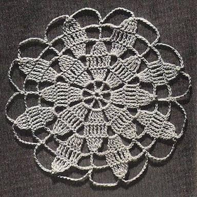 crochet pattern ile ilgili görsel sonucu   mi baúl   Pinterest ...