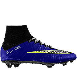 Men's Football Boots. Nike ID