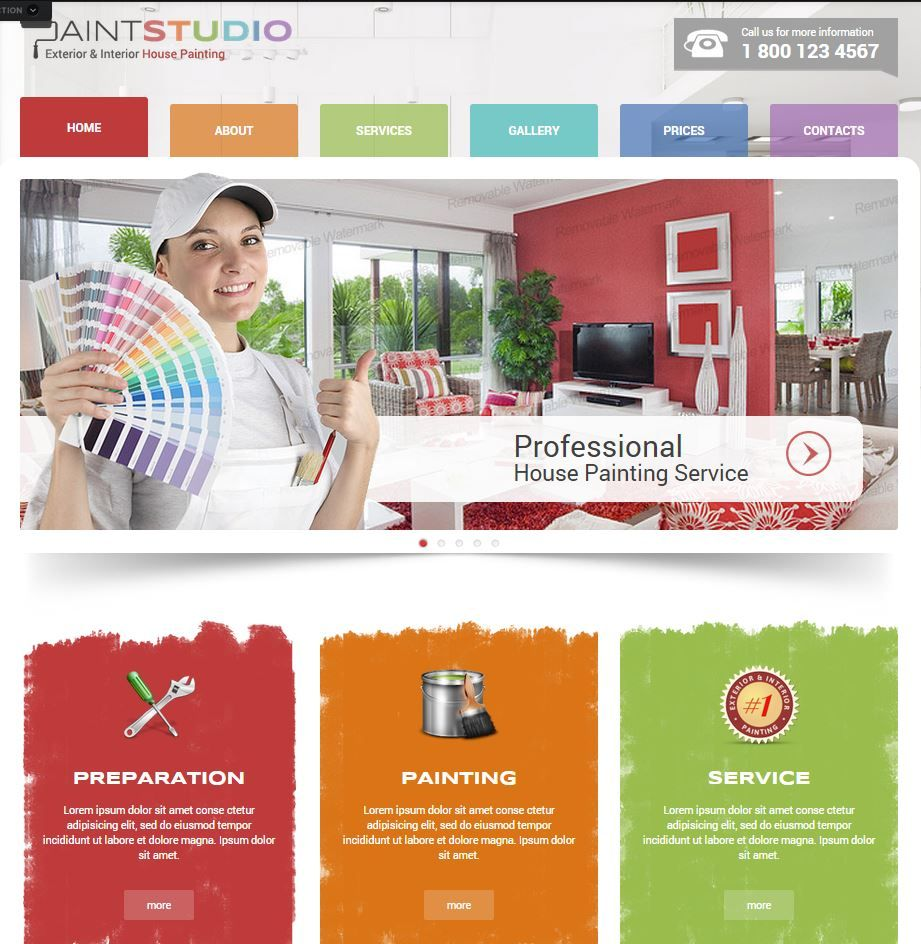 Image result for brand renovation business seo | Business ...