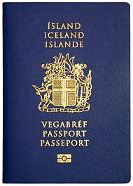 Icelandic Passport Front Cover.jpg