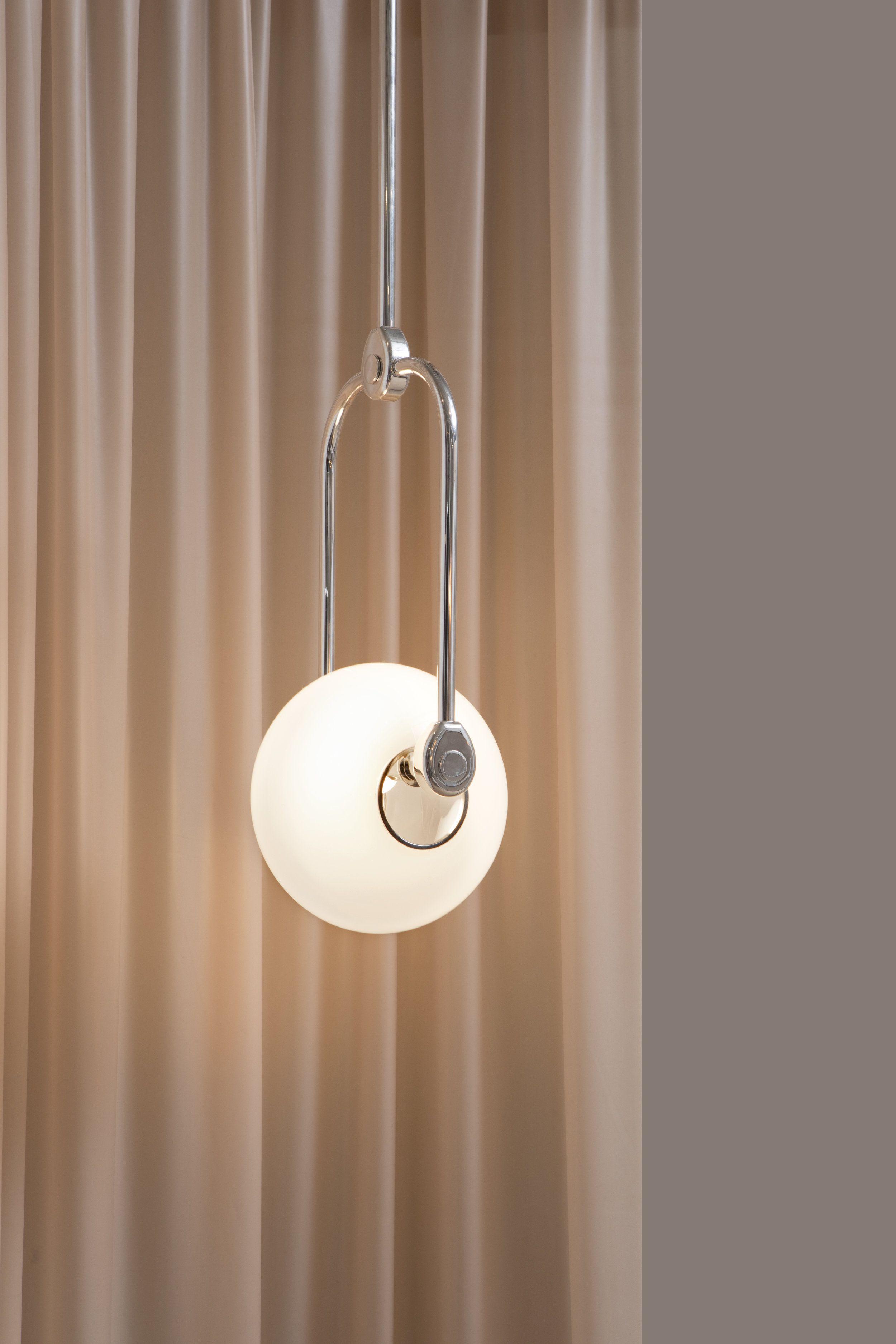 pin by yang rong on dengju in 2018 pinterest lighting lighting rh pinterest com