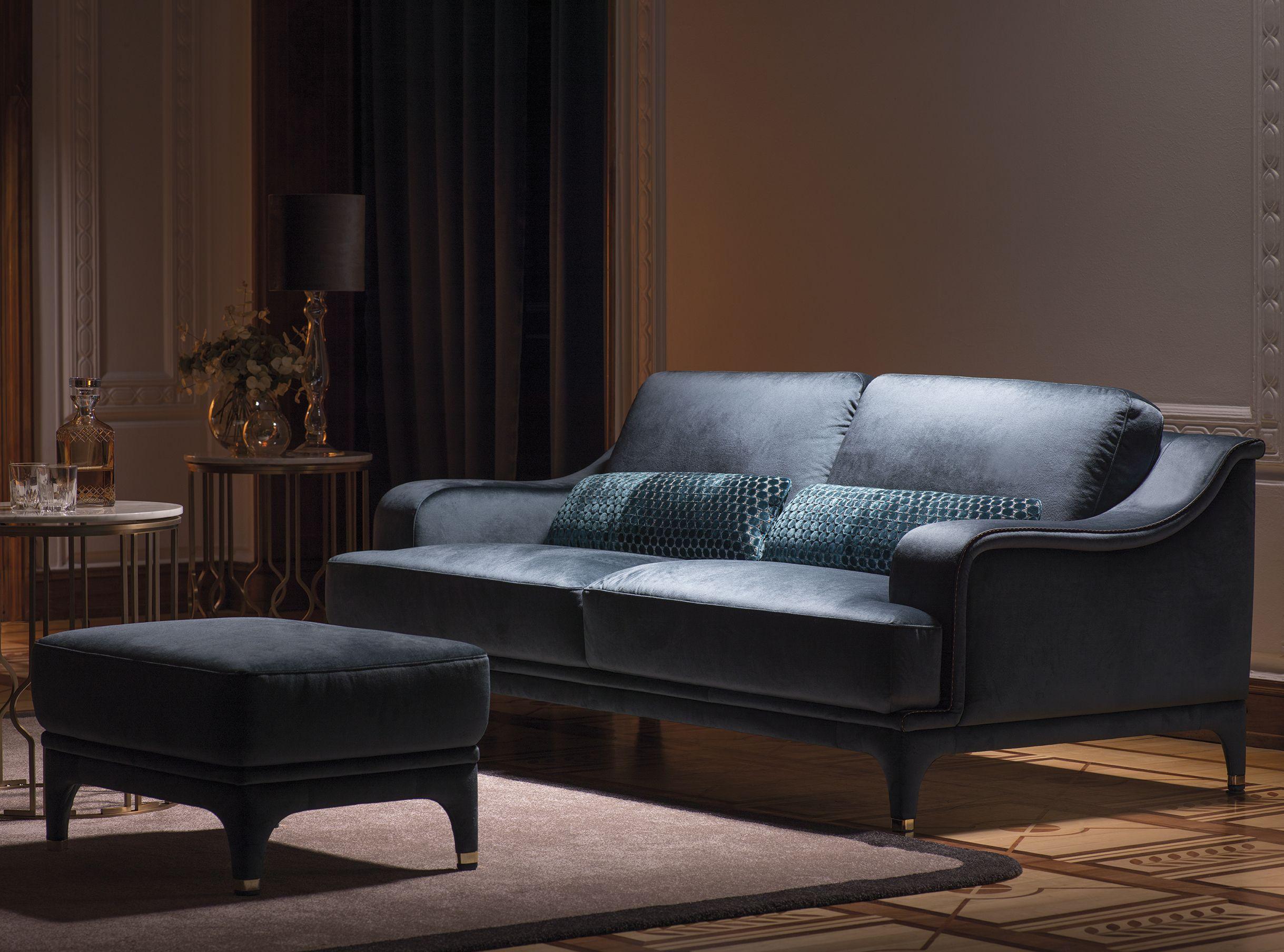 sofa Traviata #kler #sofa #meble #komfort #quality #wypoczynek ...