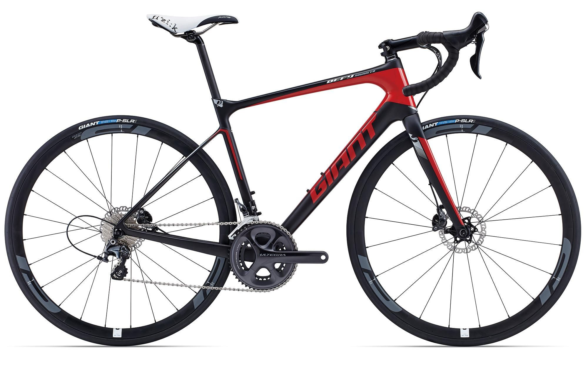 Defy Advanced Pro 1 2015 Giant Bicycles Australia Giant Defy
