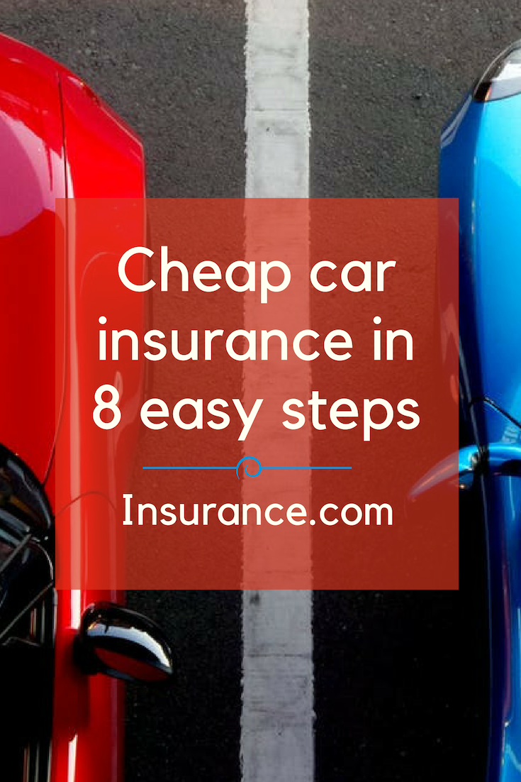 What Type Of Used Car Has The Cheapest Auto Insurance Rates Car Car Insurance New Car Smell