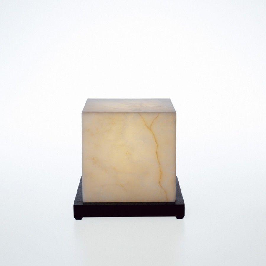 Alabaster table lamp armanicasa home pinterest alabaster table lamp armanicasa mozeypictures Choice Image
