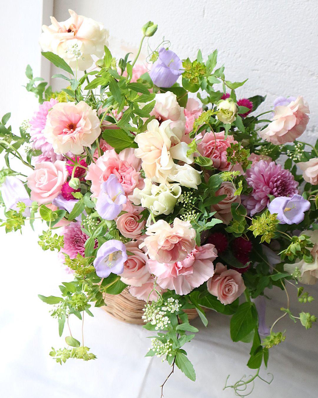 Natalca pinterest flower arrangements fresh flowers and anniversary cards floral arrangement natalca izmirmasajfo