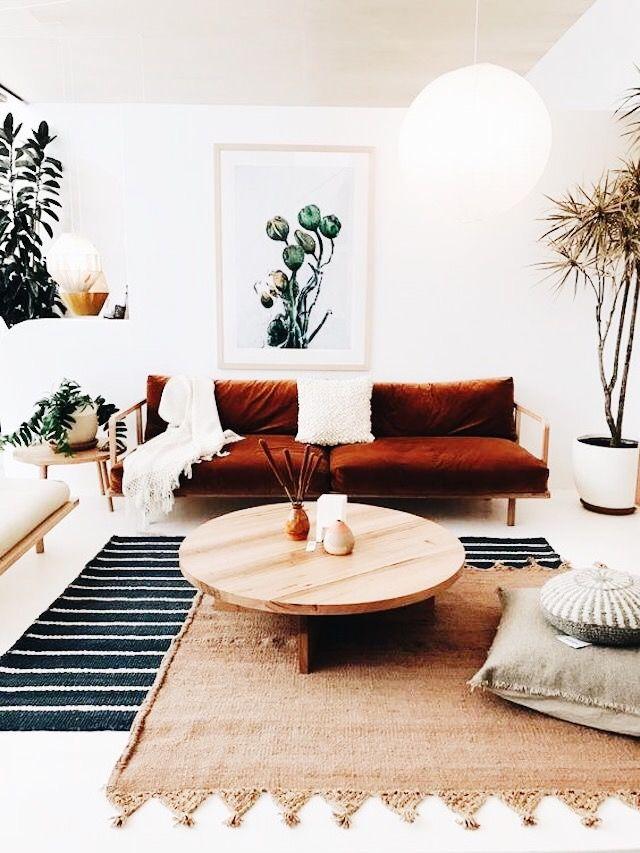 Pin by Juliette TERZIC on HOME DECOR