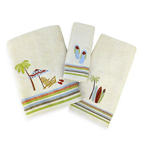 Bed Bath And Beyond Iron On Patches