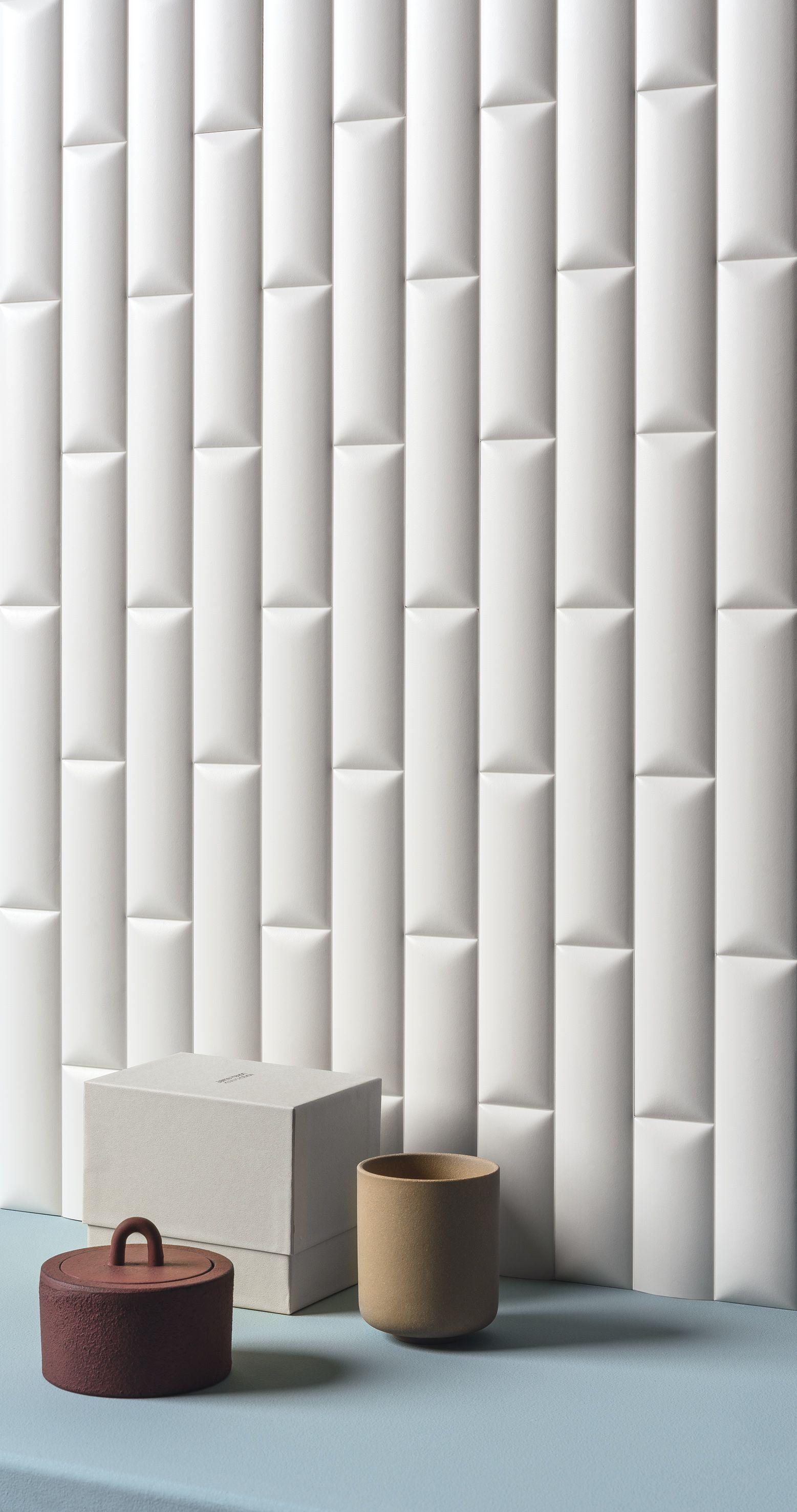 Carrelage Mural Imitation Carreau De Ciment Épinglé par pedro contreras sur paredes   carrelage