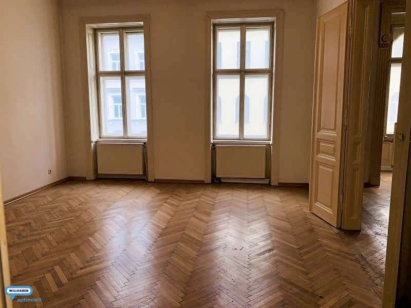 Entzuckende Wg Taugliche Altbau Wohnung Zu Vermieten 96 M 946 62 1020 Wien Willhaben In 2020 Wohnung Zu Vermieten Wohnung Mieten Altbauwohnung