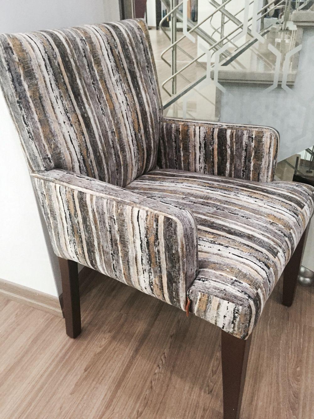100 polyester nubuck upholstery velvet made in turkey whatapp 0090 rh pinterest com
