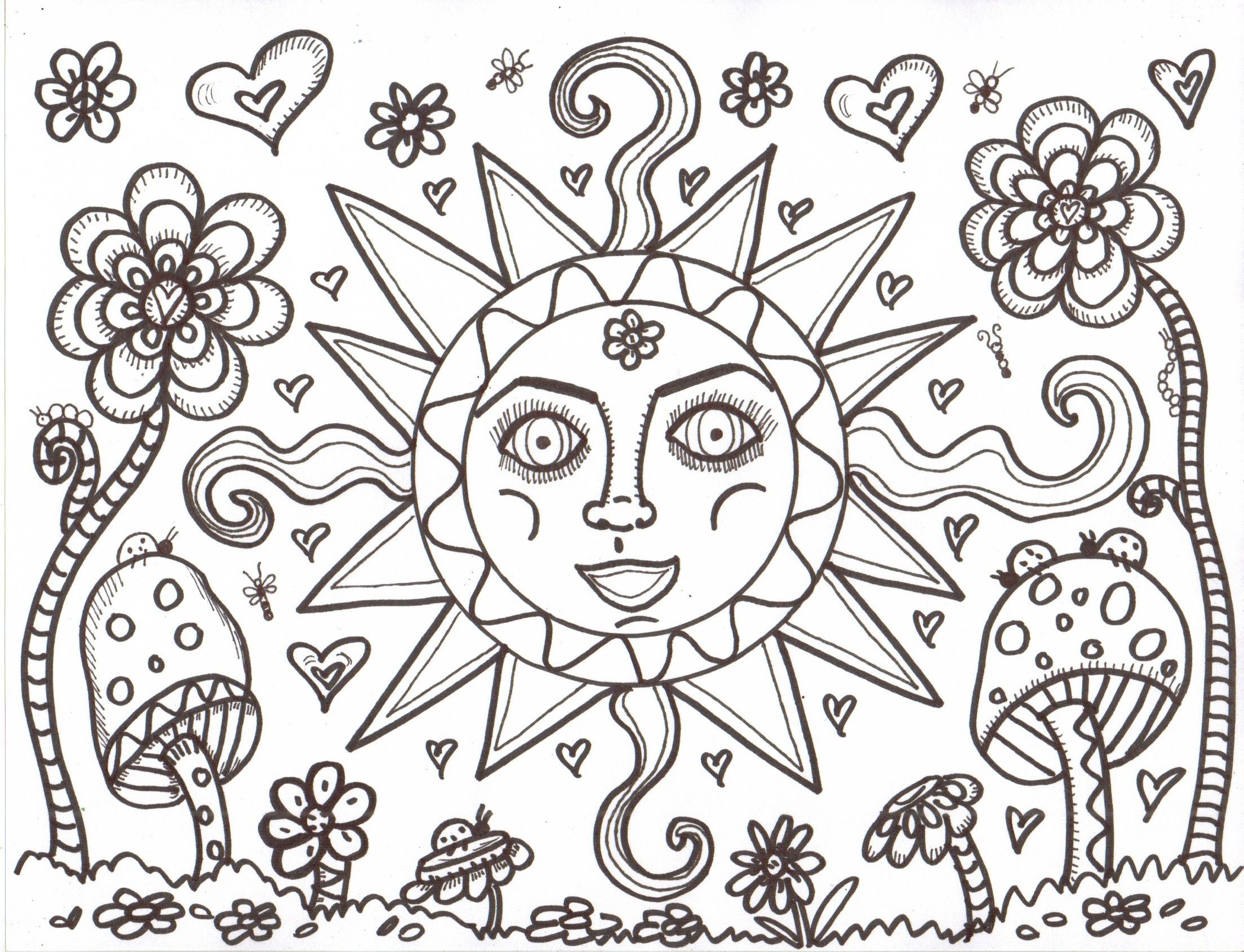 coloring book pages…design your own coloring book | iColor "|2208|1689|?|8e1bb48468f9048636996b73c59d5c15|False|UNLIKELY|0.3096158802509308
