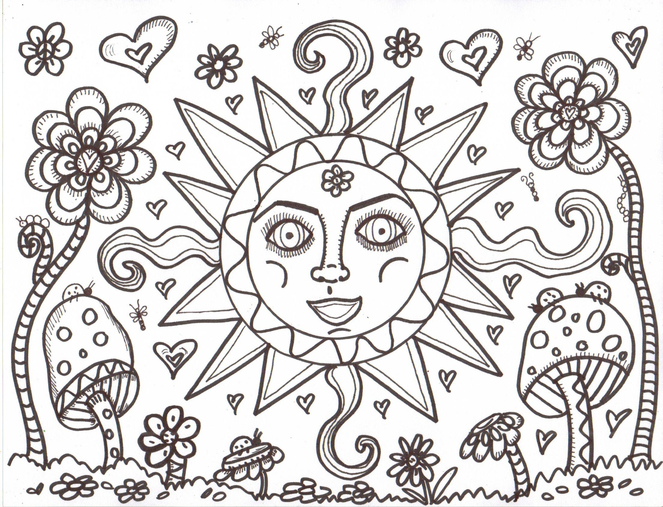 Dorable Ramadán Para Colorear Festooning - Dibujos Para Colorear En ...