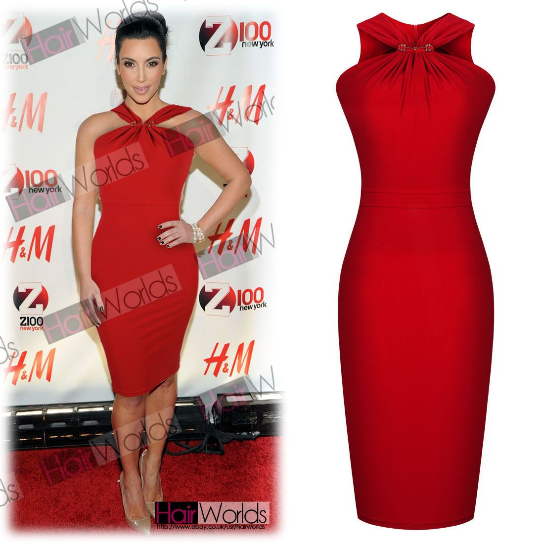 Bandage bodycon dresses 0 celebrities 1639 get lucky extra 50 0 - Pinkglitter Hen Night Party Dress Ideas Short And Sexy