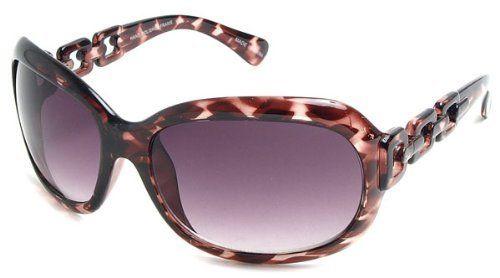 86f6882662de Pink Tortoise Frame Oversized Tortoise Celebrity Sunglasses worn by Kate  Middleton NYS.  15.95. Save 13% Off!
