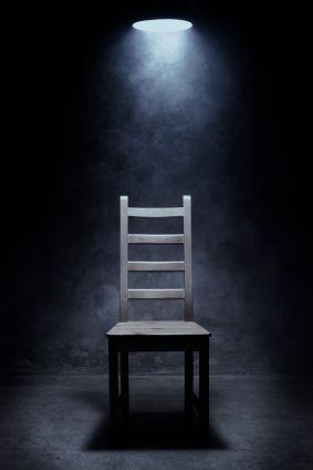 interrogation found on bing from www kathybennett com rh pinterest com