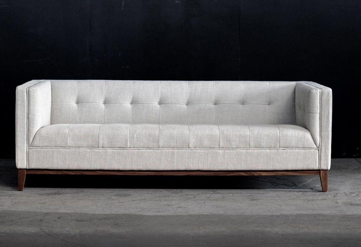 Gus Modern Sofa